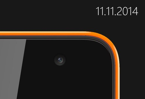 01f4000007738841-photo-microsoft-lumia.jpg