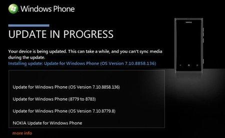 01c2000005617114-photo-windows-phone-7-8-upgrade.jpg