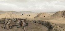 00d2000001808072-photo-theatre-of-war-2-africa-1943.jpg