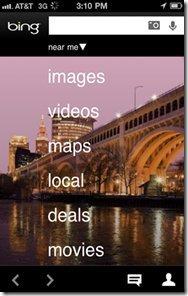 00fa000004717402-photo-bing-mobile.jpg