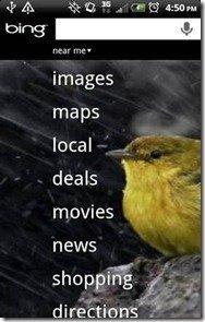 00fa000004717404-photo-bing-mobile.jpg