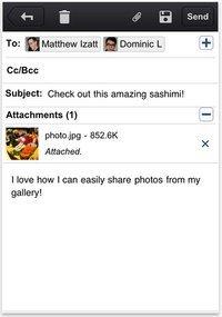 00c8000004715028-photo-gmail-sur-ios.jpg
