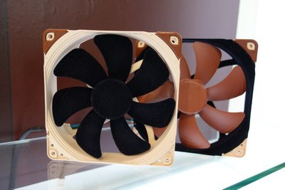 0190000007403111-photo-ventilateurs-noctua-computex-2014.jpg