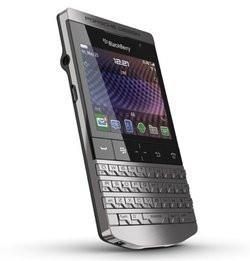 00FA000004706506-photo-porsche-blackberry.jpg