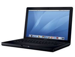 00fa000000400696-photo-ordinateur-portable-apple-macbook-2ghz-80go-clone.jpg