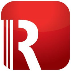 00FA000007521351-photo-redlaser-app-logo.jpg
