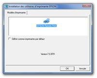 00c8000005469293-photo-epson-remote-print-driver-1.jpg