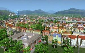 012C000008043974-photo-cities-skylines.jpg