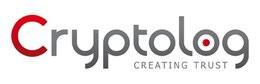 0104000006818660-photo-cryptolog.jpg
