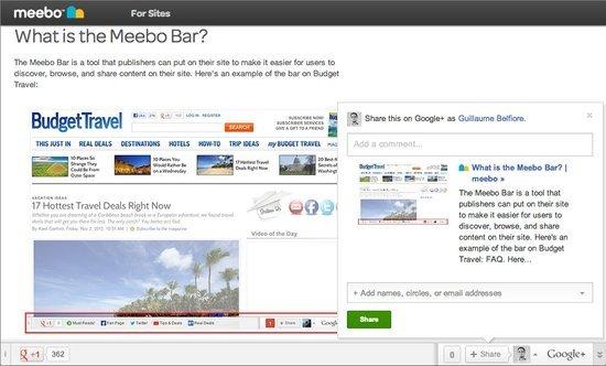 0226000005619914-photo-meebo-bar.jpg