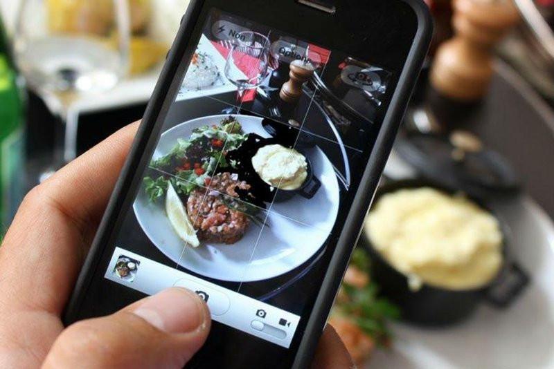 0320000008146086-photo-foodporn.jpg