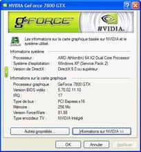 000000DC00212714-photo-driver-nvidia-81-98.jpg