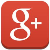 00AA000006473022-photo-google-logo-ios.jpg