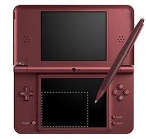 00D2000002554844-photo-console-nintendo-dsi-ll.jpg