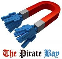00FA000004875396-photo-magnet-the-pirate-bay.jpg