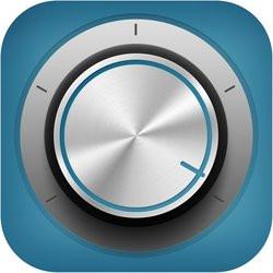 00FA000005745168-photo-logo-qobuz.jpg