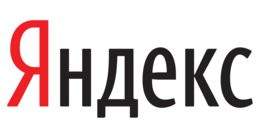 0104000004291430-photo-yandex-logo.jpg