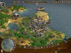 012c000001476016-photo-civilization-iv-colonization.jpg