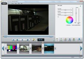 000000C802385658-photo-video-easy-storyboard.jpg