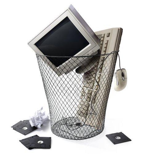 01f4000005930866-photo-obsolescence-program-e.jpg
