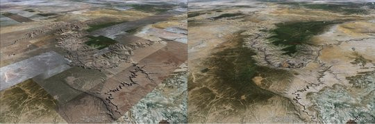 021C000004906318-photo-grand-canyon-earth-6-2.jpg