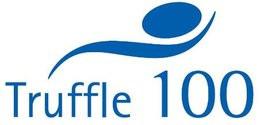 0104000006862966-photo-truffle-100.jpg