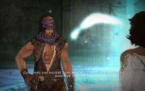012c000001817612-photo-prince-of-persia.jpg