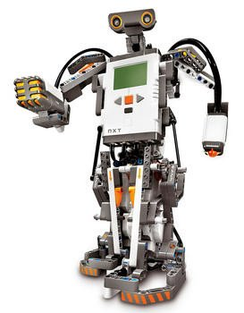 0000015e01816694-photo-lego-mindstorms-nxt.jpg