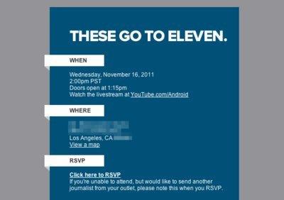 0190000004745198-photo-google-invitation-16-novembre-these-go-to-eleven.jpg