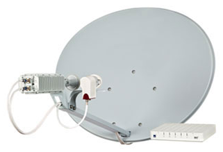 07963173-photo-nordnet-kit-internet-satellite-jet.jpg