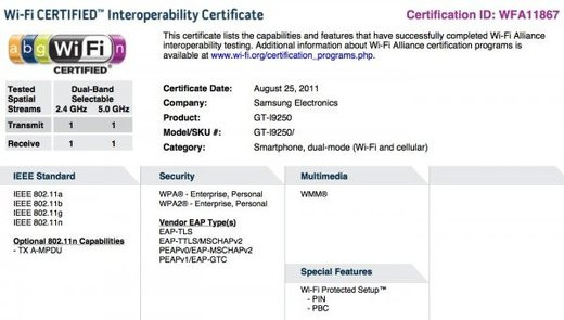 0208000004534186-photo-nexus-prime-wifi-certification.jpg