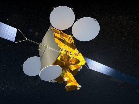01e0000005617242-photo-satellite-ses-astra-2f.jpg