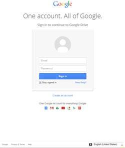 00FA000007232862-photo-phishing-google-docs.jpg