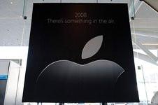 0000009600733546-photo-macworld-08.jpg