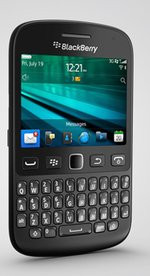 0096000006471530-photo-blackberry-9720.jpg
