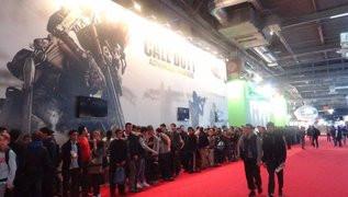 000000B407716999-photo-paris-games-week-2014-pgw-2014-36.jpg