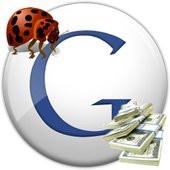 00AA000005124340-photo-google-bug-logo-sq-gb.jpg