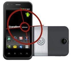 00fa000005701792-photo-iphone-gradiente.jpg