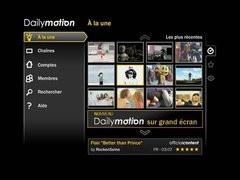 00F0000002528542-photo-nouvelle-version-de-dailymotion-sur-neufbox-tv.jpg