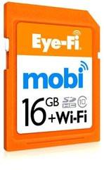 000000F006023830-photo-eye-fi-mobi.jpg