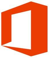 00AA000005307020-photo-logo-office-2013.jpg