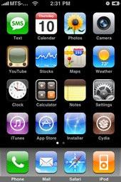 00AA000001458124-photo-iphone-2-0-jailbreak.jpg
