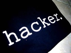 00FA000001990866-photo-hacker.jpg