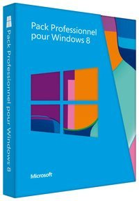00c8000005461467-photo-boite-pack-professionnel-pour-windows-8.jpg