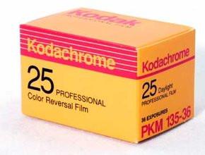 000000DC02259392-photo-kodak-kodachrome.jpg