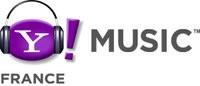 00C8000001816838-photo-logo-yahoo-music-france.jpg