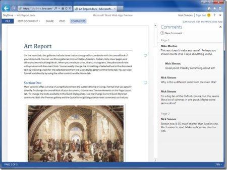 01c2000005316514-photo-office-web-apps-2012.jpg