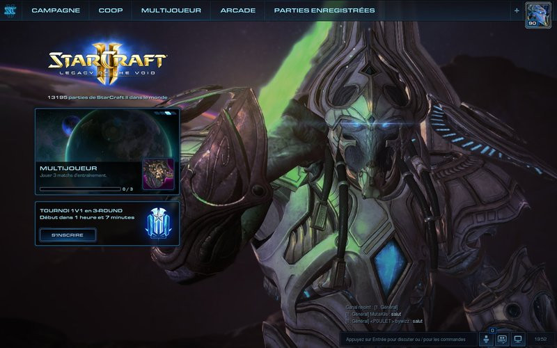 0320000008258102-photo-captures-starcraft-ii-lotv.jpg