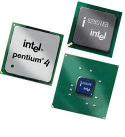 00fa000000065089-photo-chipset-intel-i865pe.jpg