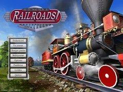 00f0000000390446-photo-sid-meier-s-railroads.jpg